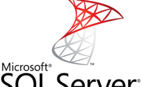 MSSQL_server_injection_tutorial