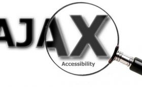 ajax_injection_attack