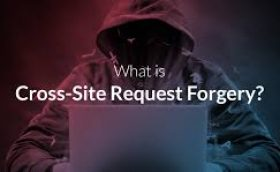 cross_site_request_forger