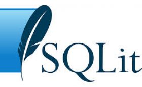sqlite_injection