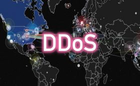 ddos overview