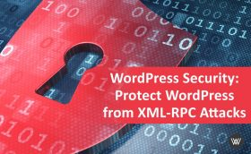 XML-RPC-Attacks