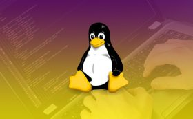 shell-scripting-for-linux-hydrasky