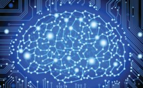 machinelearning in cyber security