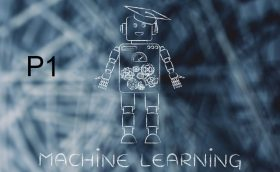 machine-learning_p1