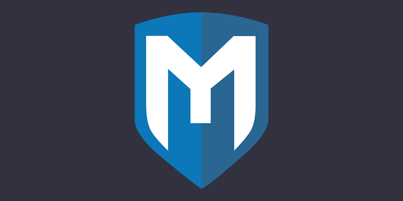 Image result for meterpreter logo